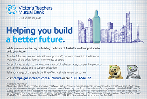 Teachers Mutual Bank Insurance Address Loans Hamilton Nsw With The Unibank App You Can Change