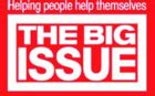 Big Issue