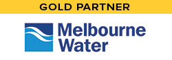 4 Melbourne Water