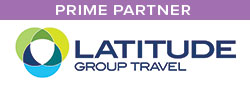 Latitude Group Travel