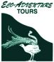 Eco Adventure Tours