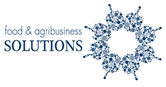 Food and Agribusiness Solutions